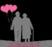 Kauem Kodus logo